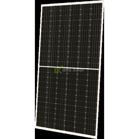 Сонячна батарея Sola S120-370 370Вт