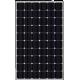 Сонячна батарея Yingli Solar YL315D-30b Mono 315Вт