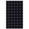 Солнечная батарея Yingli Solar YL315D-30b Mono 315Вт