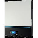 Гибридный ИБП Axioma Energy ISMPPT BFP 7200