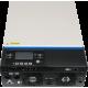 Гибридный инвертор Axioma Energy ISMPPT BFP 7200