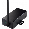 Wi-Fi модуль до однофазних інверторів AXIOMA energy ISPWM, ISMPPT, ISGRID