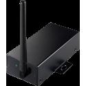 Wi-Fi модуль к однофазным инверторам AXIOMA energy ISPWM, ISMPPT, ISGRID