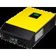 Гібридний мережевий інвертор Axioma ISGRID-BF 5000