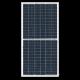 Солнечная батарея Longi Solar LR10-72HPH-500M