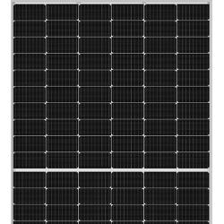 Сонячна батарея Longi Solar LR10-72HPH-500M