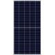 Сонячна батарея Risen RSM150-8-500M 9BB TITAN