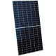 Солнечная батарея Trina Solar TSM-DE18M 495Вт 10BB Vertex