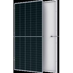 Сонячна батарея Trina Solar TSM-DE18M 495Вт 10BB Vertex