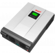 Гибридный инвертор Must PH18-5048 PLUS MPK 5кВт