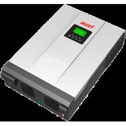 Гібридний інвертор Must PH18-5048 PLUS MPK 5кВт
