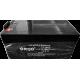 Аккумулятор Kijo LiFePo 12,8V 150Ah