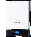 Гибридный ИБП Axioma Energy ISMPPT BFP 5000