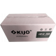 Аккумулятор Kijo LiFePo 12,8V 200Ah
