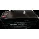 Аккумулятор Kijo LiFePo 27V 100Ah