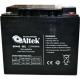 Аккумуляторная батарея Altek 6FM45GEL