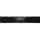 MC4 конектори пара (мама+папа) 1500V 4/6 мм.кв., конектори для сонячних батарей