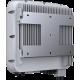 Гібридний інвертор Sermatec SMT-3,6K-TL-LV