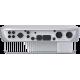 Гібридний інвертор Sermatec SMT-6K-TH-HV