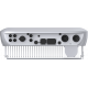 Гибридный инвертор Sermatec SMT-6K-TH-HV