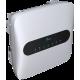 Гібридний інвертор Sermatec SMT-10K-TH-HV