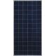 Сонячна батарея ALTEK ALM-290P-120, 9BB