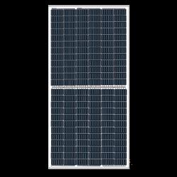 Сонячна батарея Longi Solar LR4-72HPH 450Вт