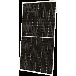 Сонячна батарея Sola  S156/M6H-490 490Вт