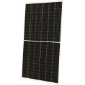 Солнечная батарея Sola  S156/M6H-490 490Вт