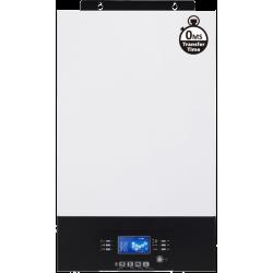 Гибридный инвертор NetPRO UPS (Voltronic) Phaeton 5000 (5кВт on-line)