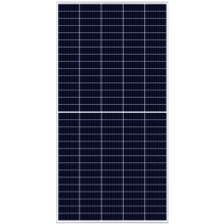 Солнечная батарея CSunPower CSP18-72H Mono 540W