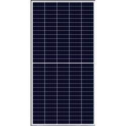 Сонячна батарея Risen RSM150-8-505M 9BB TITAN