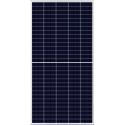 Солнечная батарея Risen RSM150-8-505M 9BB TITAN
