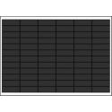Сонячна батарея Axioma AX-125M