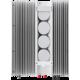 Гибридный-сетевой инвертор Solis RHI-5K-48ES-5G 5кВт