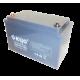 Акумуляторна батарея Kijo JDG 12V GEL