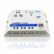 Контроллер заряда EPsolar LS2024EU