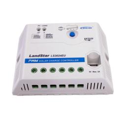 Контроллер заряда EPsolar LS3024EU