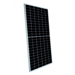 Сонячна батарея Sola S150/M12H/500 500Вт