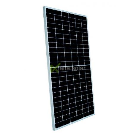 Солнечная батарея Sola S150/M12H/500 500Вт