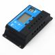 Контроллер заряда Solar Charge Controller 2024