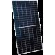 Солнечная батарея Trina Solar TSM-DE18M 500Вт 10BB Vertex