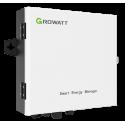 Контролер ограничения генерации Smart Energy manager (до 100 кВт)