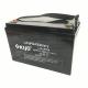 Аккумулятор Kijo LiFePo 12,8V 100Ah
