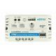 Контроллер заряда EPsolar LS1012EU
