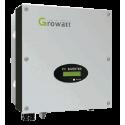 Мережевий інвертор 5кВт Growatt 5500 MTL-S