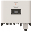 Мережевий інвертор 30кВт Axioma Energy AXGRID-30/43-3