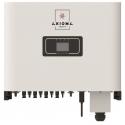 Мережевий інвертор 30кВт Axioma Energy AXGRID-30/39-2