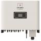 Сетевой инвертор 50кВт Axioma Energy AXGRID-50/65