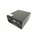 Инвертор ИБП Must EP20-1000 Pro 1000W/12V